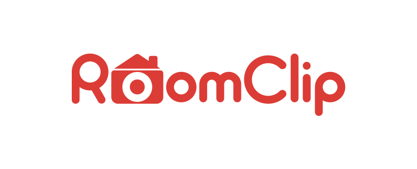 roomclip-logo.png